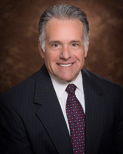 Kyle C. Watson Attorney