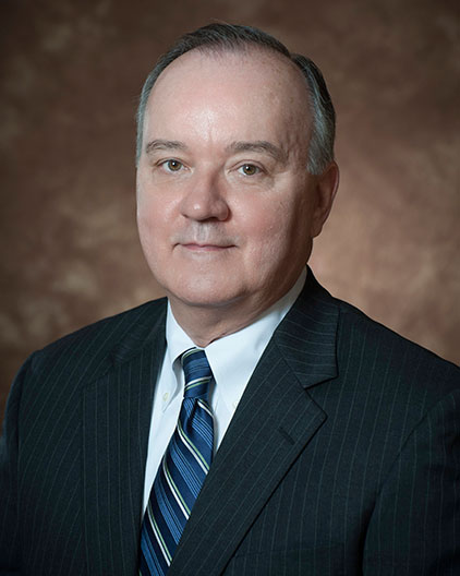 G. Wayne Choate